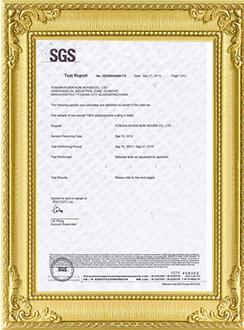 rayson nonwoven,ruixin,enviro-SMS spunbond non woven-spunlace non woven-pp non woven fabric-7