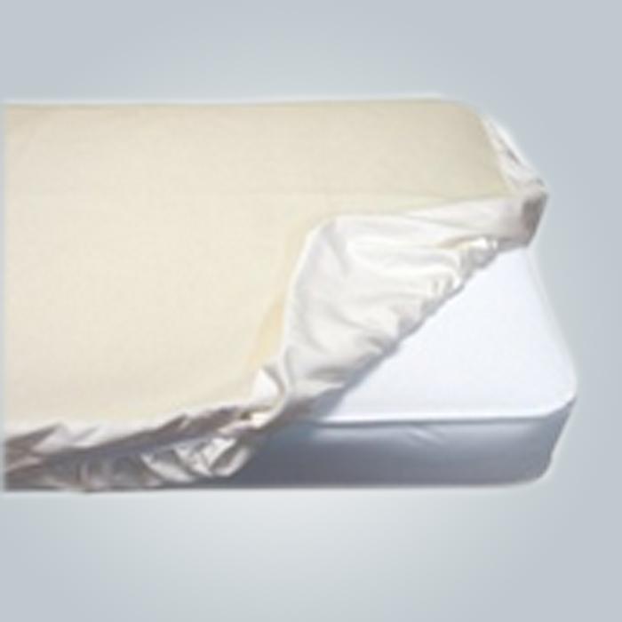rayson nonwoven,ruixin,enviro-polyester mattress pad mattrees coverdeep sleep mattresscotton mattres