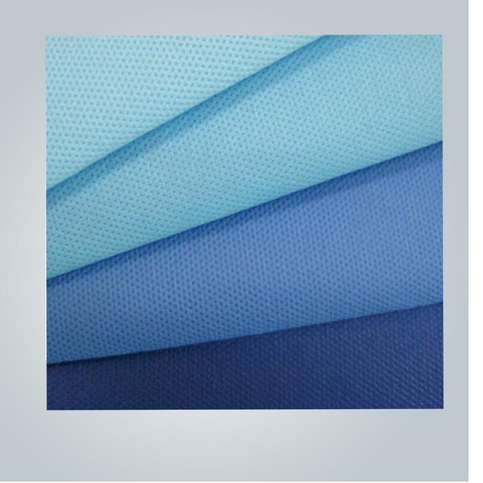 rayson nonwoven,ruixin,enviro-hydrpphilic non woven textile-non woven products-pp non woven fabric