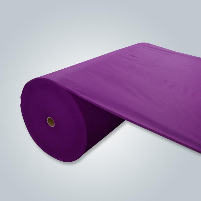 rayson nonwoven,ruixin,enviro-hydrophobic non woven fabric-non woven fabric roll-non woven fabric ro