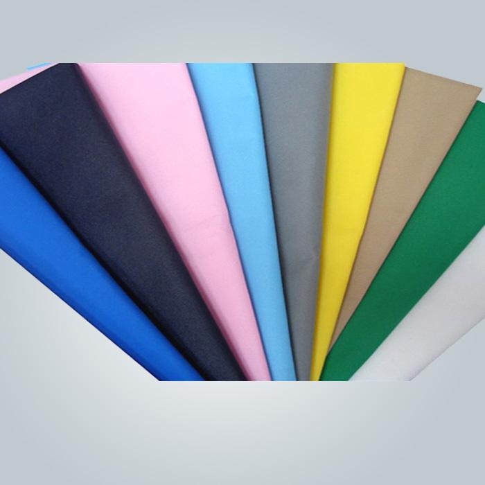 rayson nonwoven,ruixin,enviro-SMS polyester spunbond-non woven spunbond-PPSB nonwoven fabric