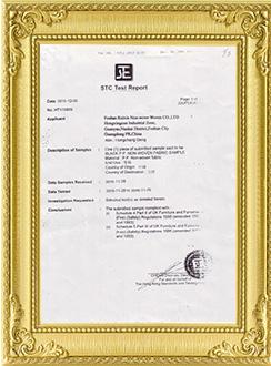 rayson nonwoven,ruixin,enviro-SMS polyester spunbond-non woven spunbond-PPSB nonwoven fabric-6