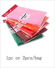 rayson nonwoven,ruixin,enviro-Non Woven Geotextile Suppliers - Disposable Table Cloth Fabric Direct -25
