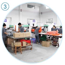 rayson nonwoven,ruixin,enviro-Non Woven Geotextile Suppliers - Disposable Table Cloth Fabric Direct -29