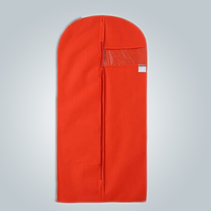 rayson nonwoven,ruixin,enviro-Hot Sale Mens Disposable Foldable Nonwoven Suit Cover