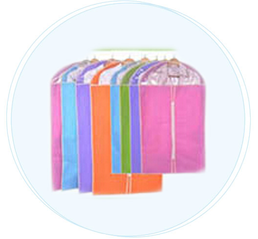 rayson nonwoven,ruixin,enviro-Rayson Nonwoven Kids Cartoon Garment Bag Factory OEM With Great Price-4