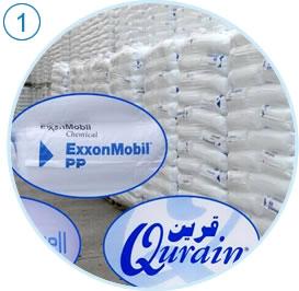 rayson nonwoven,ruixin,enviro-100 Spun Bonded Polypropylene Fabric for Disposable Surgical Table Cov-12