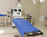 rayson nonwoven,ruixin,enviro-Spun Bonded Non Woven Supplier For OEM Custom Disposable Nonwoven Bed -1