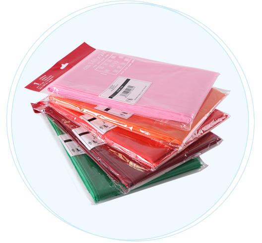 rayson nonwoven,ruixin,enviro-Home use non-tisse spunbond-4
