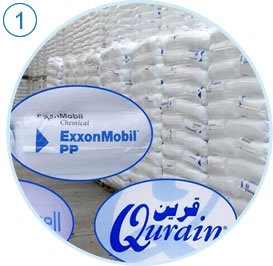 rayson nonwoven,ruixin,enviro-SS SMS pp spunbond nonwoven fabric produce medical bed sheet-12