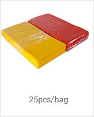 rayson nonwoven,ruixin,enviro-Wedding Table Linens Spunbond Tartan Printed Table Cloth-24