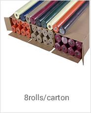 rayson nonwoven,ruixin,enviro-Wedding Table Linens Spunbond Tartan Printed Table Cloth-26