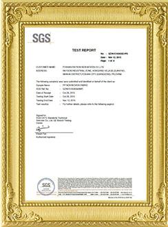 rayson nonwoven,ruixin,enviro-Biodegradable 100 PP Raw Material Spunbond Nonwoven 50Gram-5