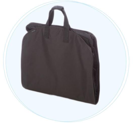 rayson nonwoven,ruixin,enviro-Eco-friendly Reusable 70gsm Non Woven Pillow Cover With Logo-4