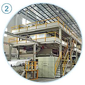 rayson nonwoven,ruixin,enviro-Eco-friendly Reusable 70gsm Non Woven Pillow Cover With Logo-19