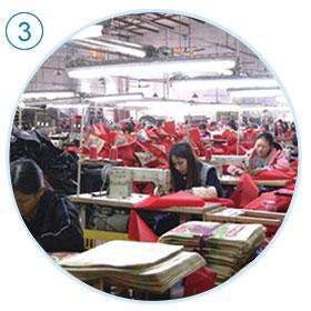 rayson nonwoven,ruixin,enviro-Eco-friendly Reusable 70gsm Non Woven Pillow Cover With Logo-20