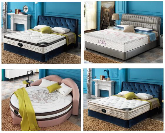 pocket spring mattress.png