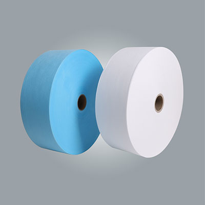 product-non woven fabric for mask-rayson nonwoven,ruixin,enviro-img