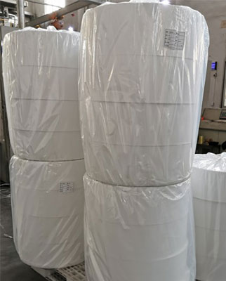 product-rayson nonwoven,ruixin,enviro-Breathable PP non woven fabric for mask-img-1