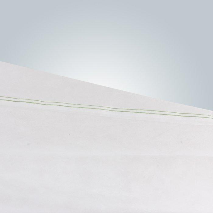 17gsm polipropilene non tessuto per serra agricola