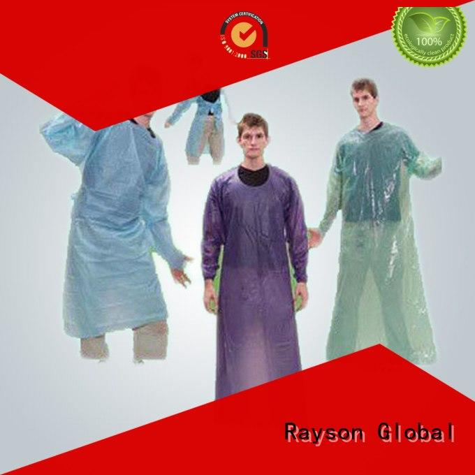 Custom 20gsm europe non woven fabric wholesale rayson nonwoven,ruixin,enviro towel