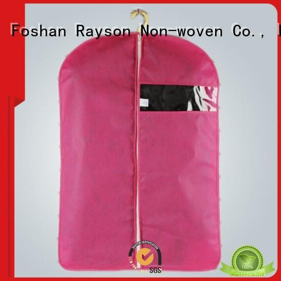 Rayson no tejido, ruixin, enviro cómodo comprar tela de polipropileno no tejido cuidado para spa