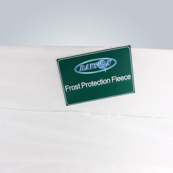 UV Pianta di resistenza & tessuti pacciamatura agricole
