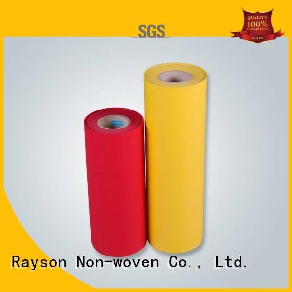 Wholesale foshan nonwovens companies dark rayson nonwoven,ruixin,enviro Brand