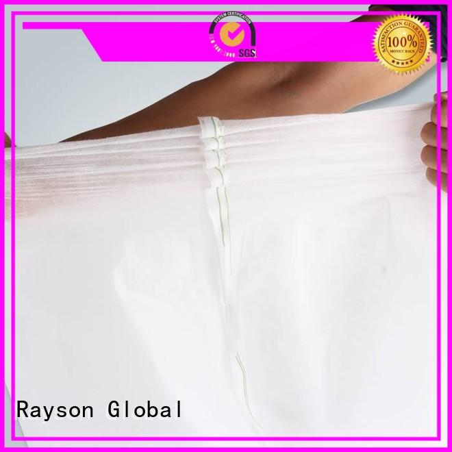 vegetable greenhouse weed control landscape fabric rayson nonwoven,ruixin,enviro Brand