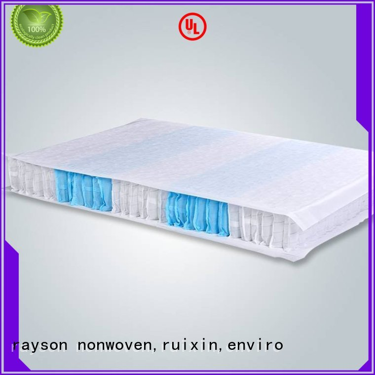 rayson nonwoven,ruixin,enviro Brand bags hydrophilic manufacturersnon nonwovens companies stable