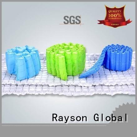style raw nonwovens companies purple rayson nonwoven,ruixin,enviro company