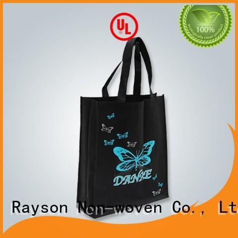 Wowen 用 ay06 rayson 不織布、 ruixin 、エンバイロ
