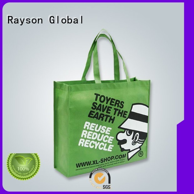 wowen pvc ay03 nonwoven fabric manufacturers rayson nonwoven,ruixin,enviro