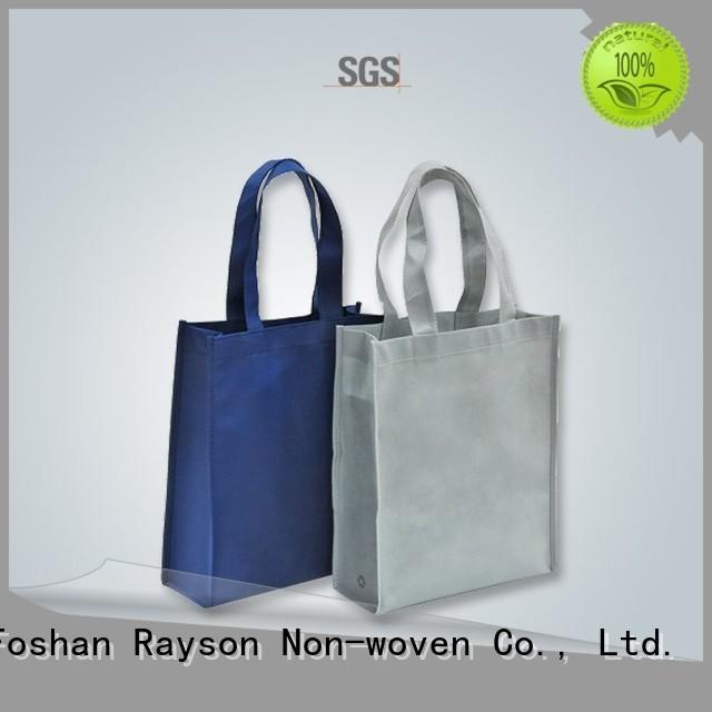 Custom cartoon window nonwoven fabric manufacturers rayson nonwoven,ruixin,enviro garment