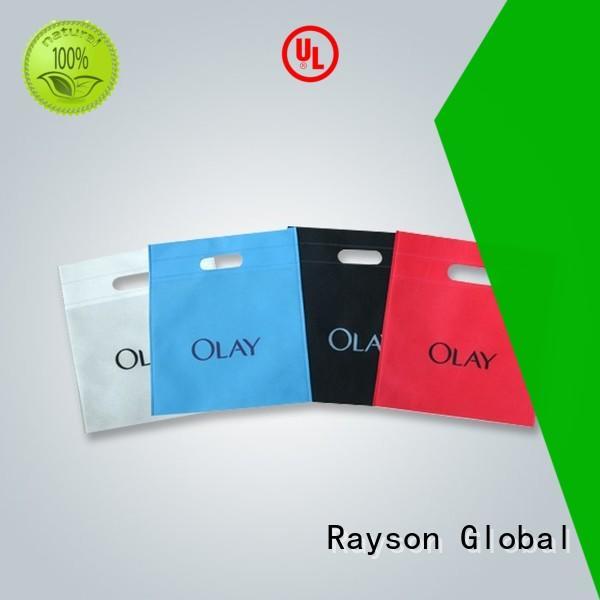 gsm non woven fabric window nonwoven fabric manufacturers rayson nonwoven,ruixin,enviro Brand