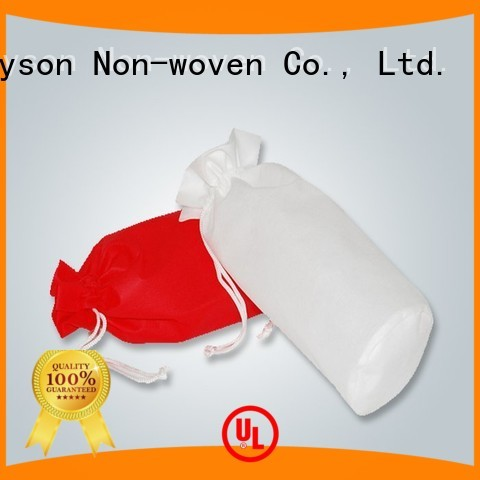 gsm non woven fabric proof nonwoven fabric manufacturers all company