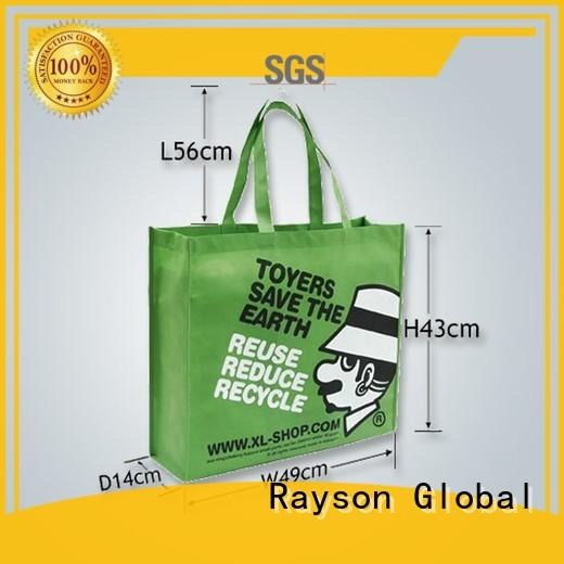 75gsm non woven manufacturer supplier for sauna rayson nonwoven,ruixin,enviro