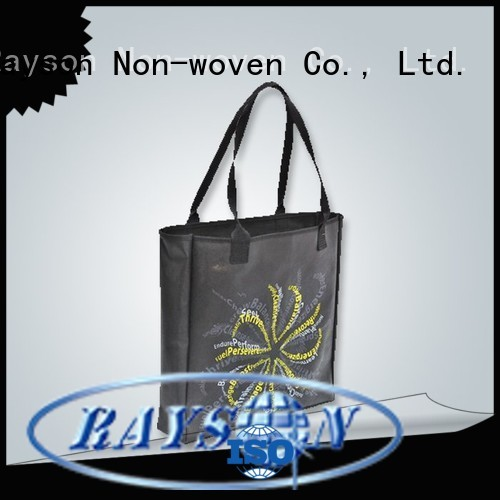 household kids nonwoven fabric manufacturers 100 rayson nonwoven,ruixin,enviro company