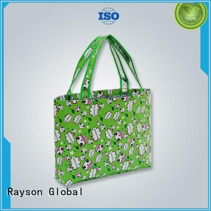 supermarket non woven manufacturer supplier for spa rayson nonwoven,ruixin,enviro