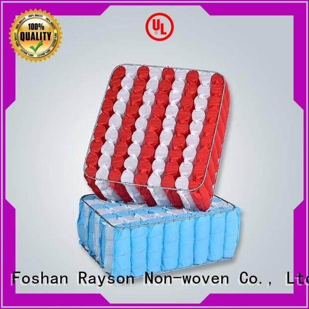 gsm non woven weed control fabric wovennon rayson nonwoven,ruixin,enviro company
