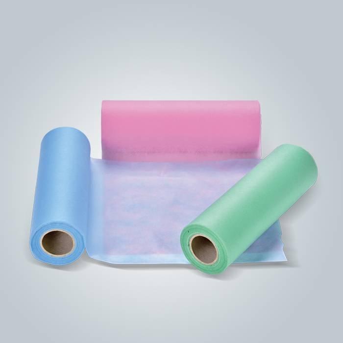 fabricantes de nonwovens, telas no tejidas proveedores, proveedores de tejido polipropileno