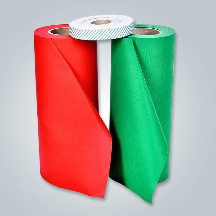 مصنعي المواد غير المنسوجة، بولي بروبلين المنسوجة غير نسيج البولي بروبلين المنسوجة غير الموردين
