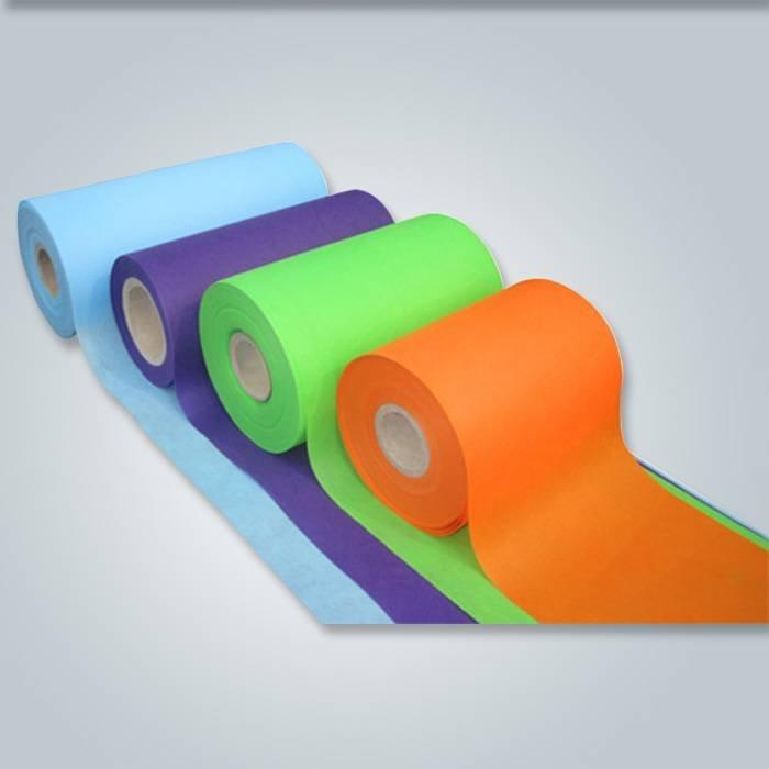 Vlies, nicht gewebten Polyester-Gewebe Hersteller, nicht gewebte Textilien