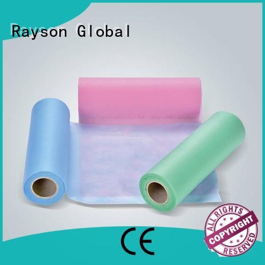 Falsos tecidos fabricantes, fornecedores de pano não tecido, tecido de polipropileno tecido fornecedores