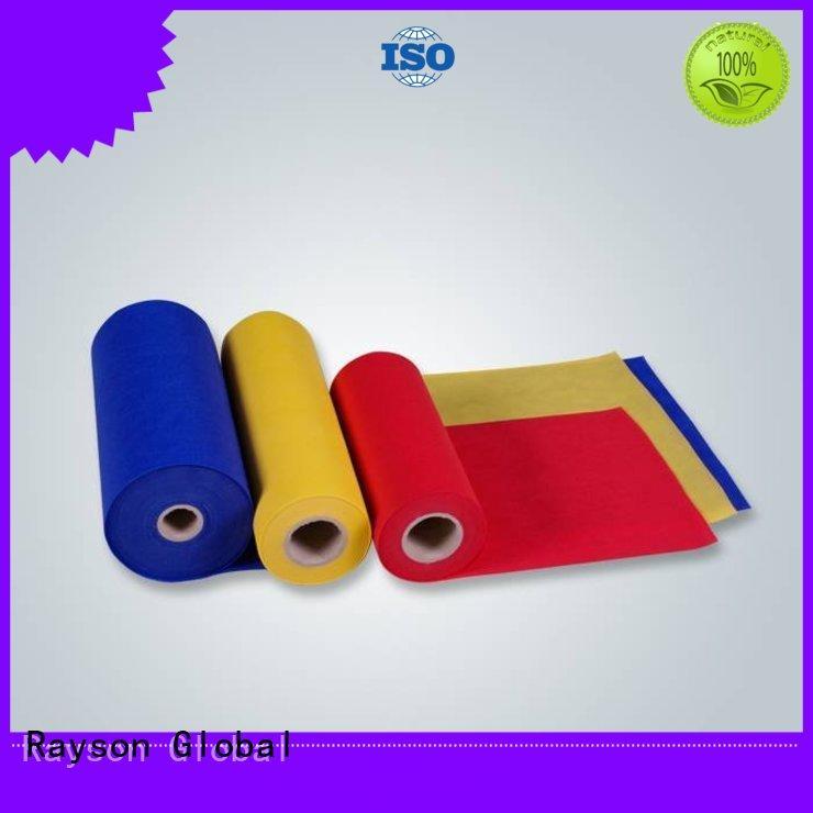 pouchnon manufacturerpolypropylene non woven weed control fabric wovenpolyester rayson nonwoven,ruixin,enviro company