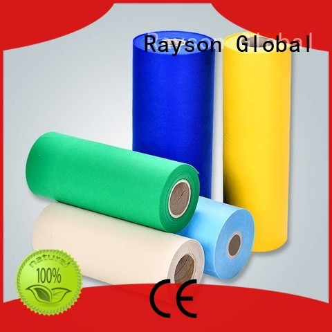 quality saarp non woven showed wholesale for outdoor