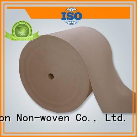 non woven fabric manufacturing machine price fabric spun rayson nonwoven,ruixin,enviro Brand company