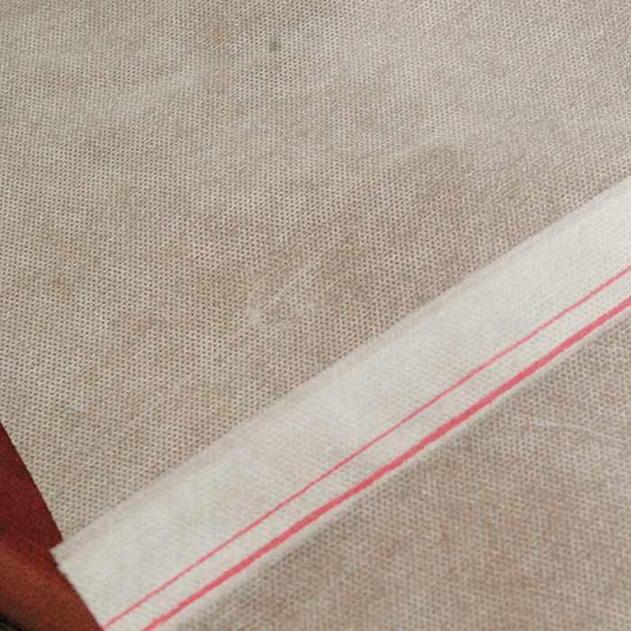 12.12,5 m serra a tunnel 3% resistenza Tessuto non tessuto