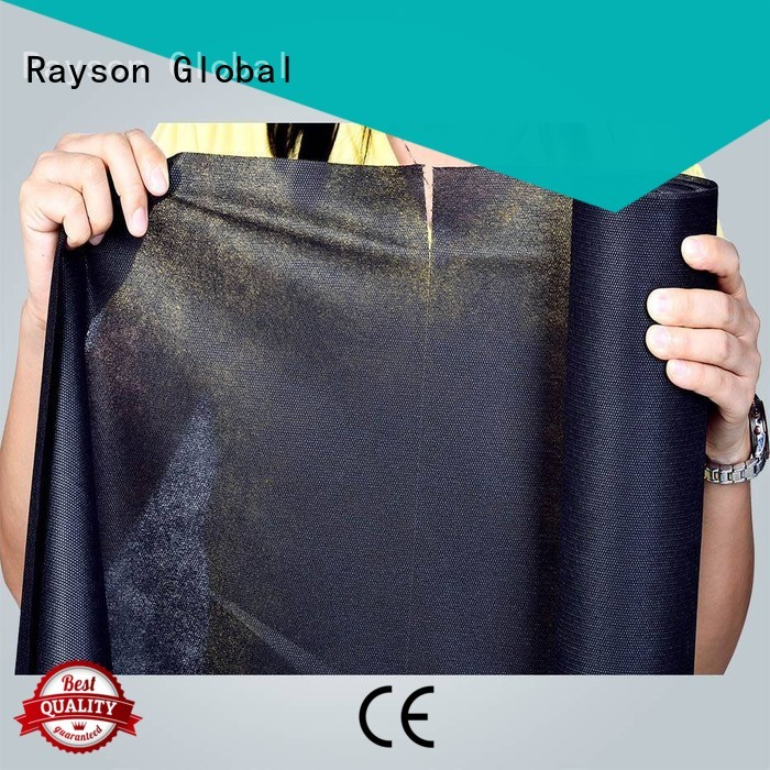 mattress many spunbond rayson nonwoven,ruixin,enviro Brand non woven bag printing machine factory