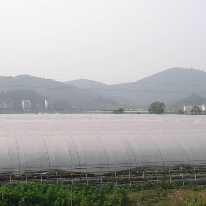 Anti-Kälte-UV-beständige Stoffhersteller